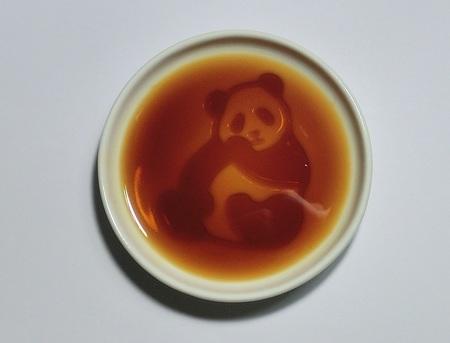 パンダ醤油ブログ2.jpg