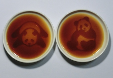 パンダ醤油ブログ3.jpg