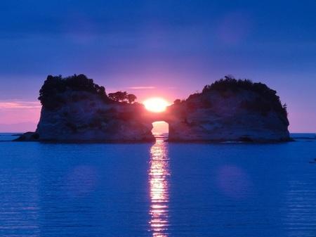 円月島190515-2.jpg