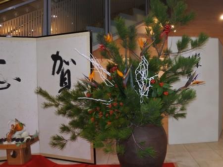 正月飾り800.jpg