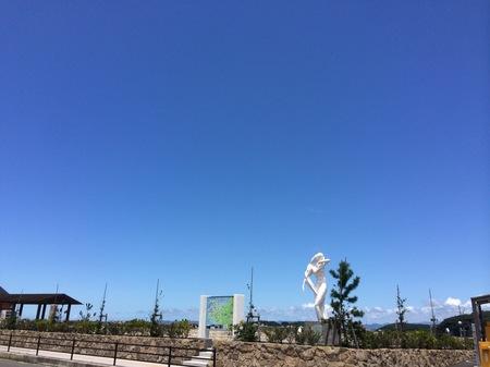 image-f9de1.jpg